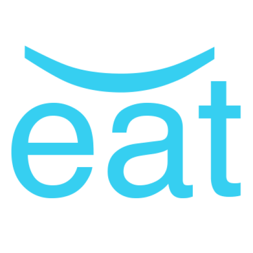 cropped-eat-1-e1449772519565.png