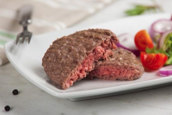 Studente fuori sede non temere i fornelli for Cucinare hamburger microonde